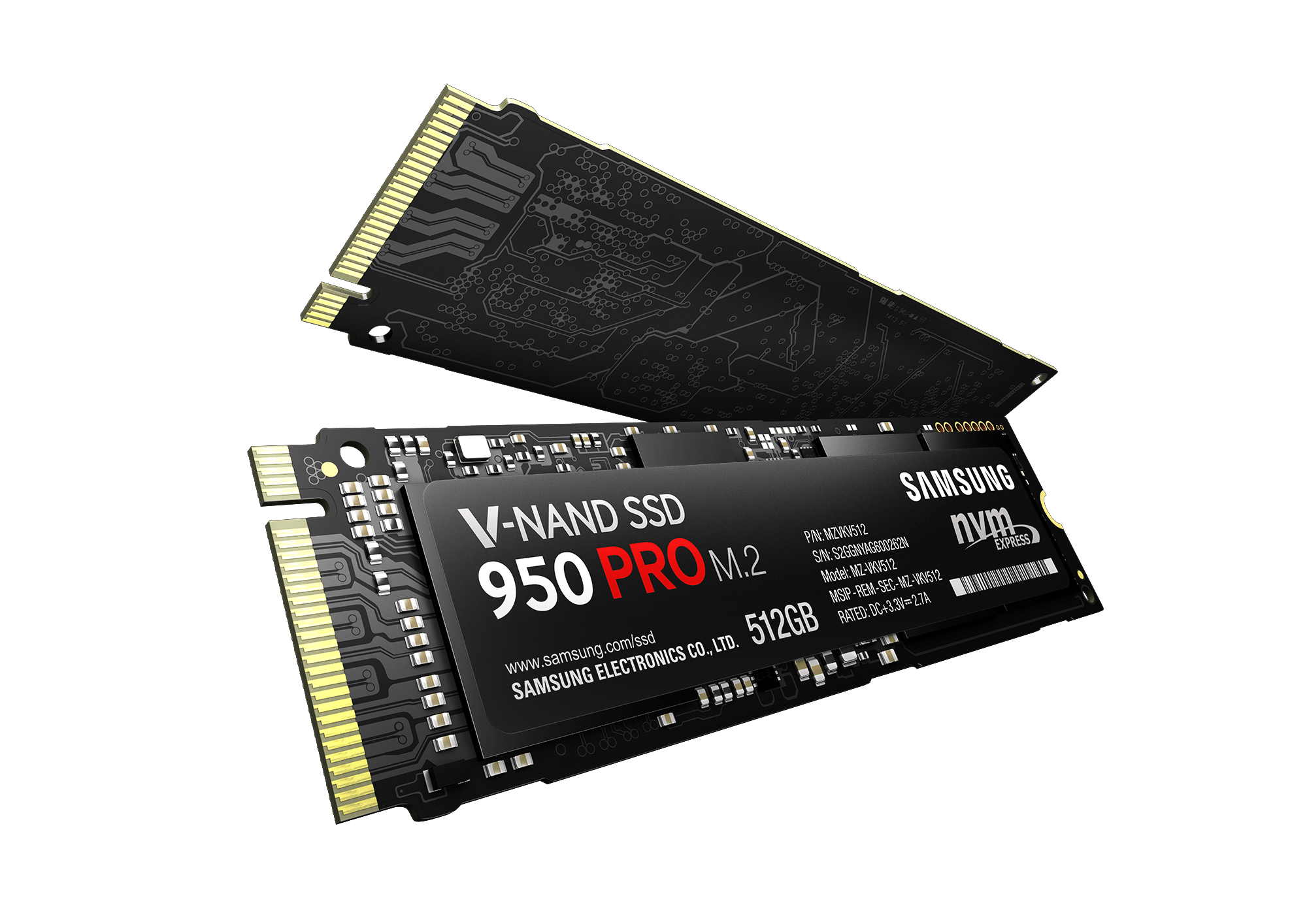 Samsung_SSD_950_Pro (2)