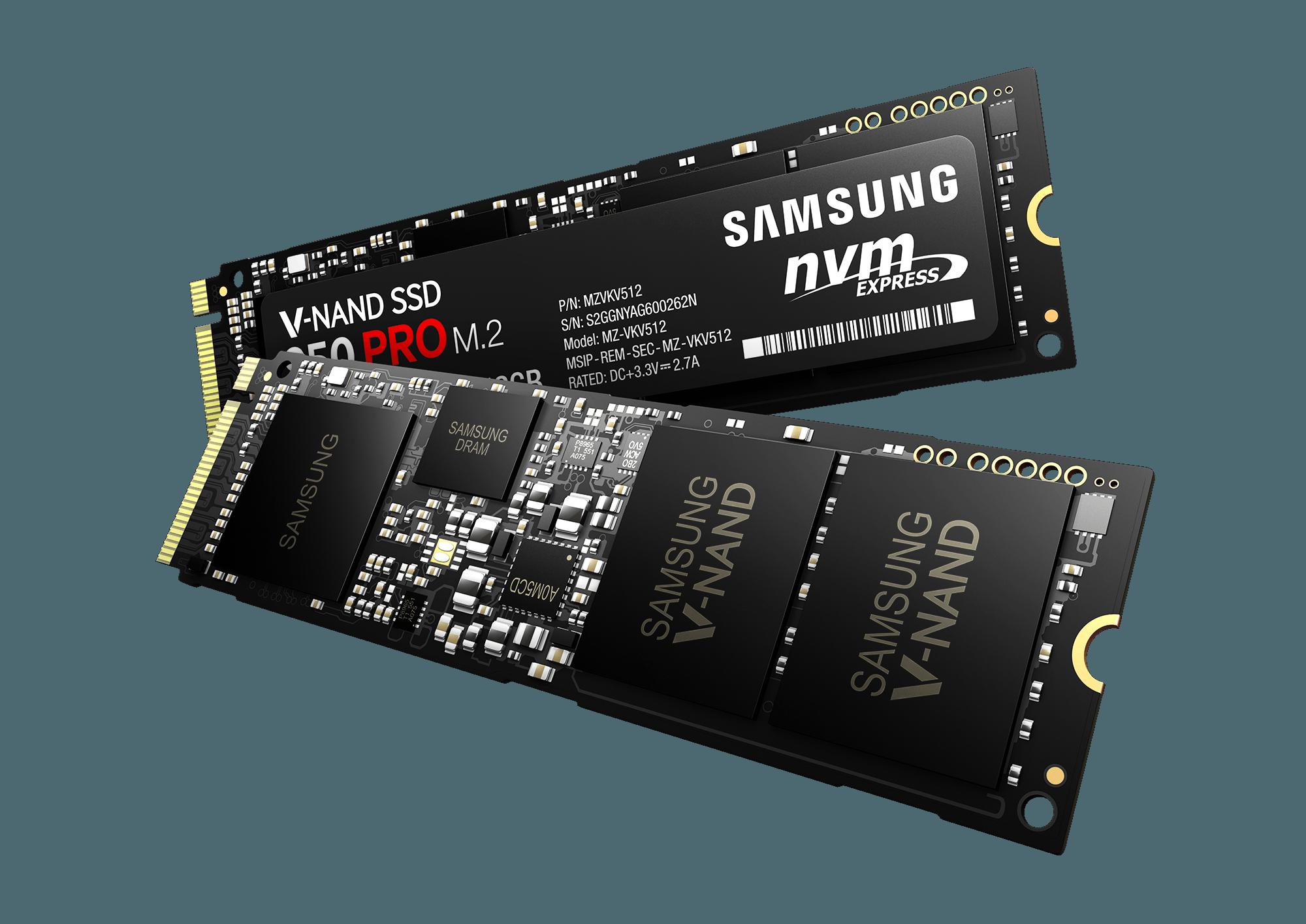 Samsung_SSD_950_Pro (3)