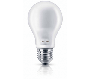 led_ampul_philips