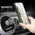 verus magnetic flat iphone 6s kılıf