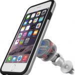 iPhone 6s  kılıf magnetic flat