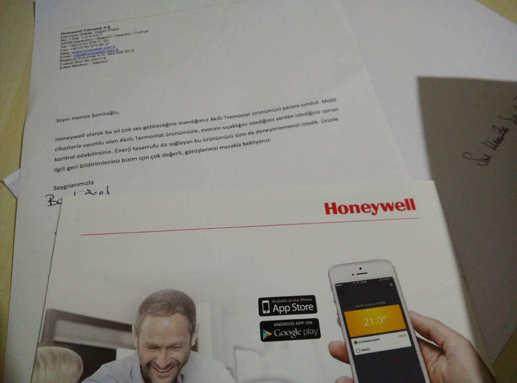 Honeywell_Round_Connected