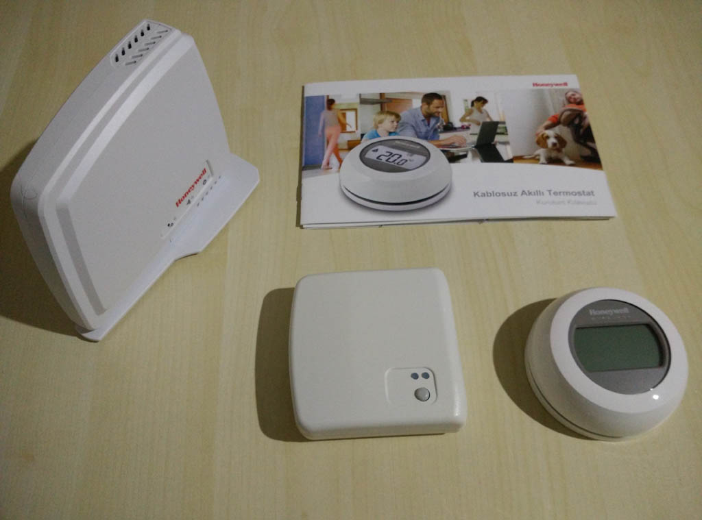 Honeywell_Round_Connected_icindekiler