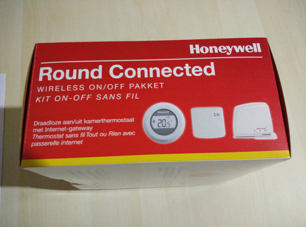 Honeywell_Round_Connected_kutu_yan