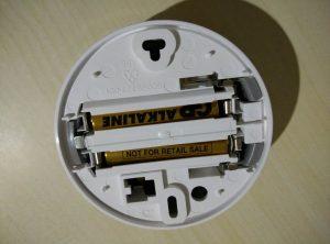 Honeywell_Round_Connected_termostad_ayar_arka