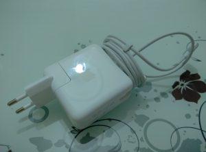 Macbook_Sarj_Adaptoru15