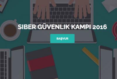 Siber_guvenlik_kis_kampı_2016