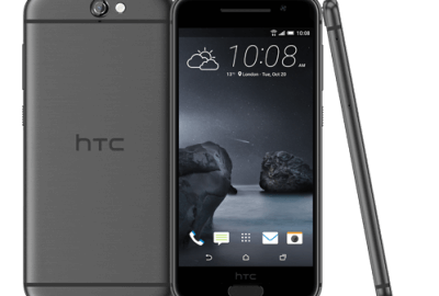 htc-aero-global-carbon-gray-phone-listing