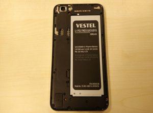 Vestel_Venus_5720151126_172434