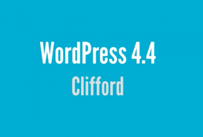Wordpress_4_4