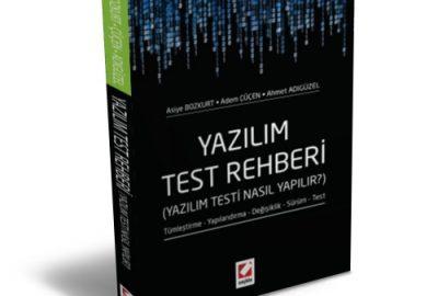 Yazilim_test_rehberi