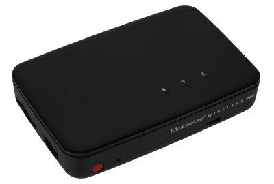 1452263093_Mobilelite_Wireless_Pro_mlwpro_1