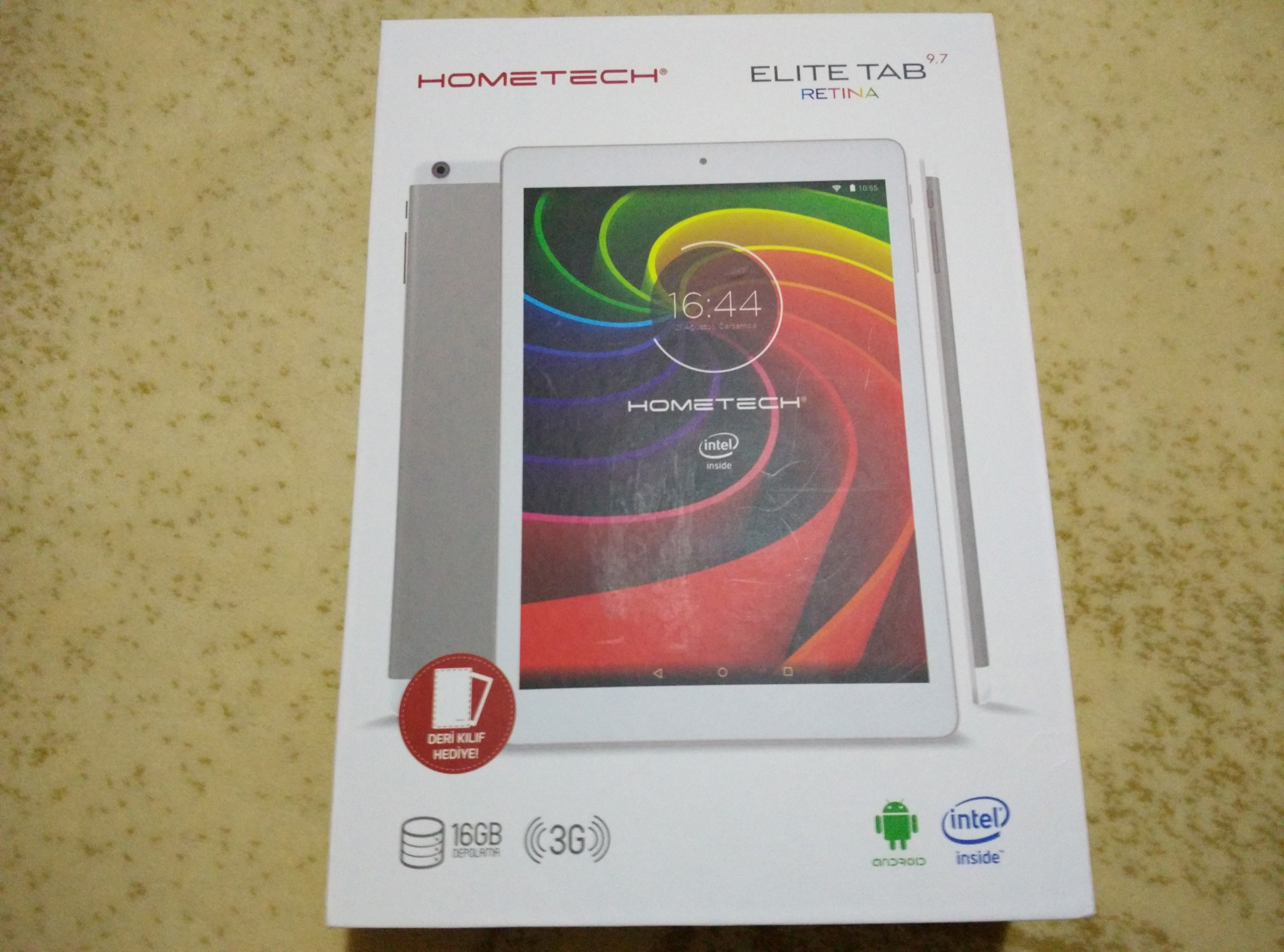 HomeTech_Retina_Tablet_9,7_Tablet_9,72