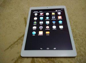 HomeTech_Retina_Tablet_9,7_Tablet_9,7IMG_20160117_190732