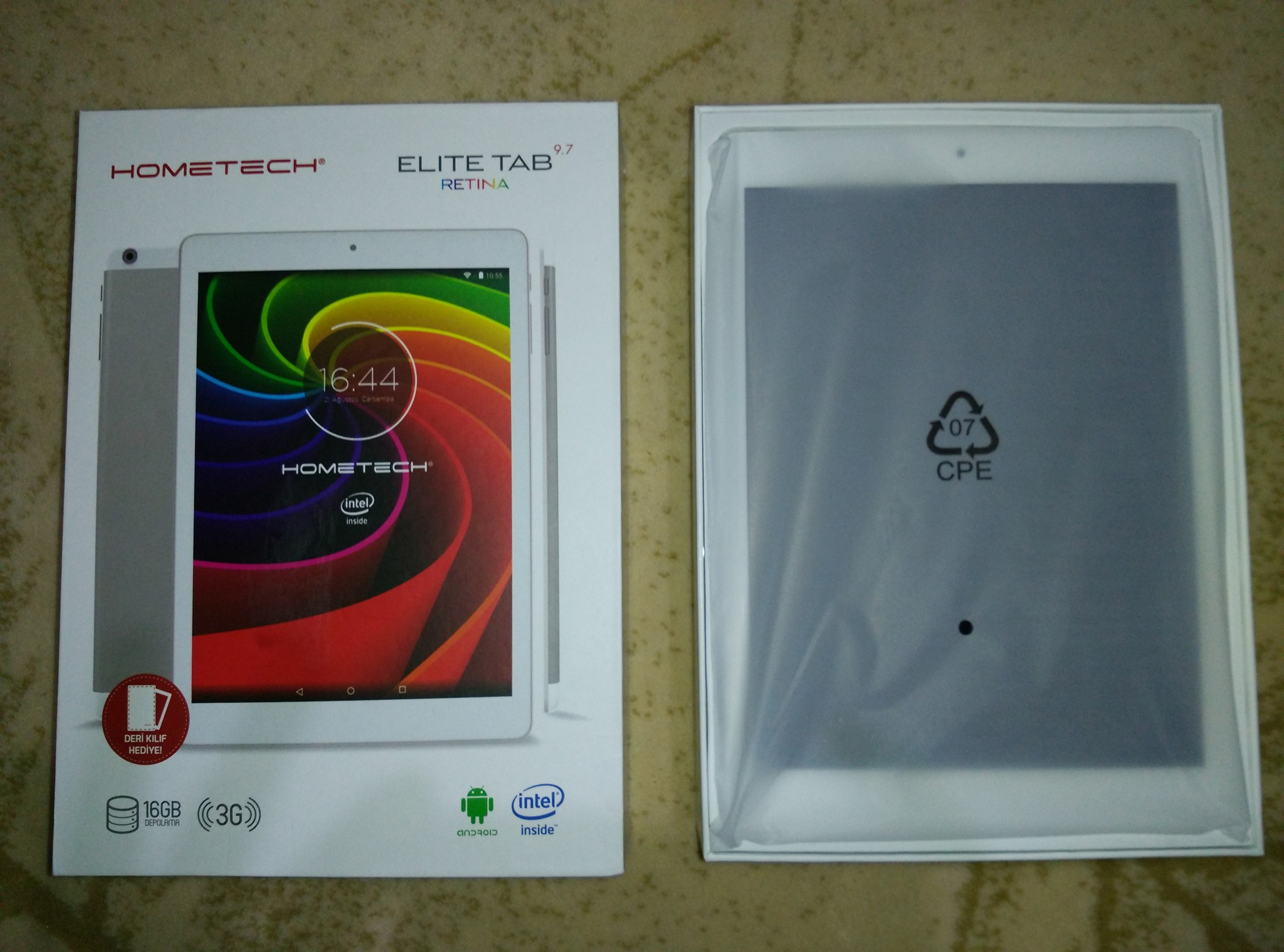HomeTech_Retina_Tablet_Tablet_9,757