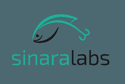 SinaraLabs_logo-transparanRGB