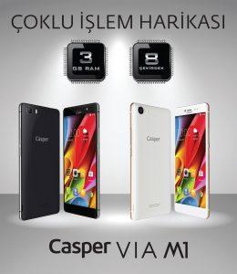 casper_VIA_M1_gorsel_2