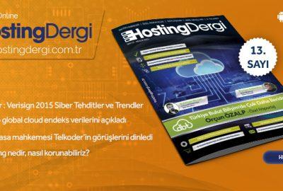 hosting-dergi-cpanel-r-portaj