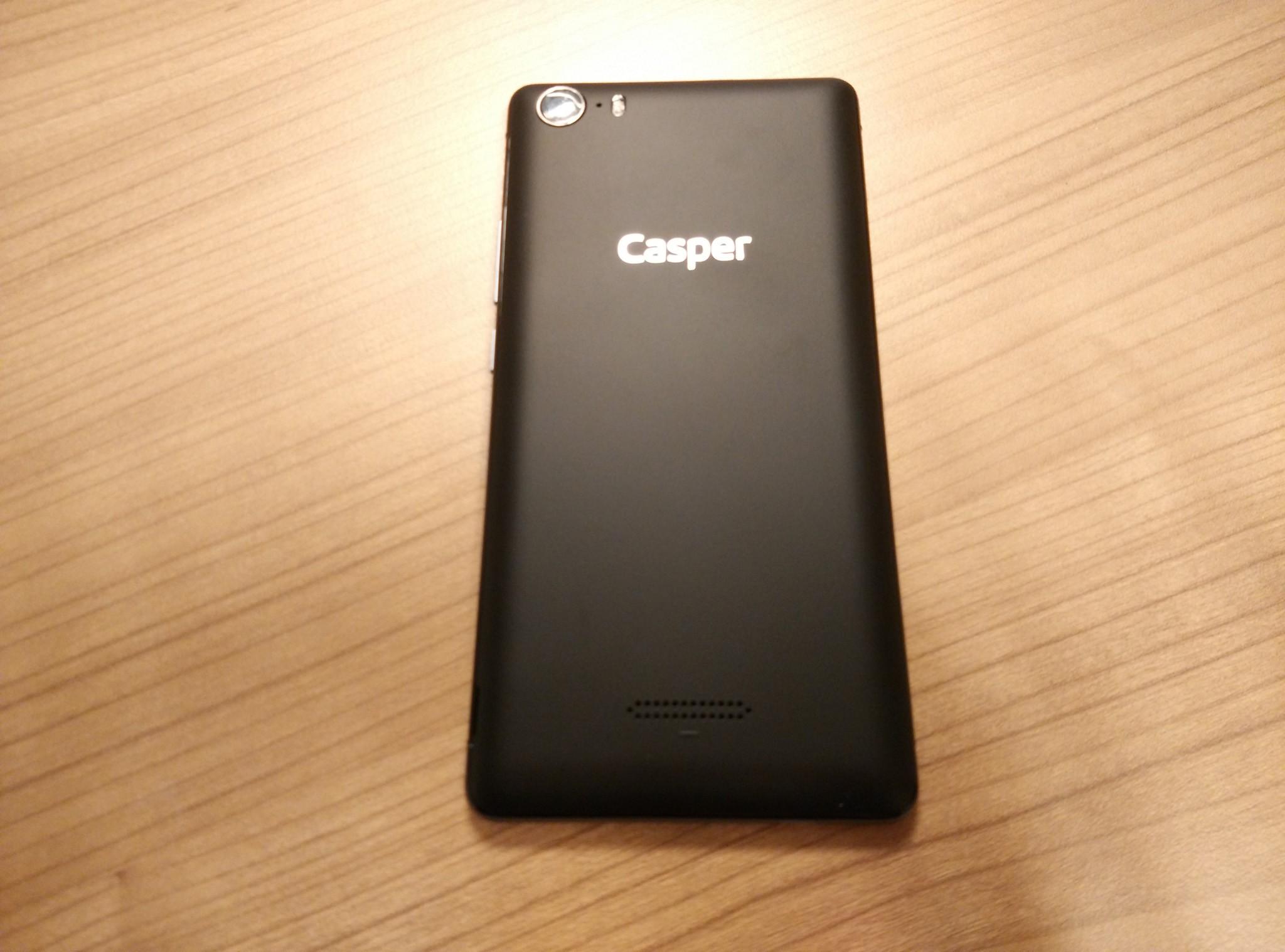Casper_Via_M1_181536