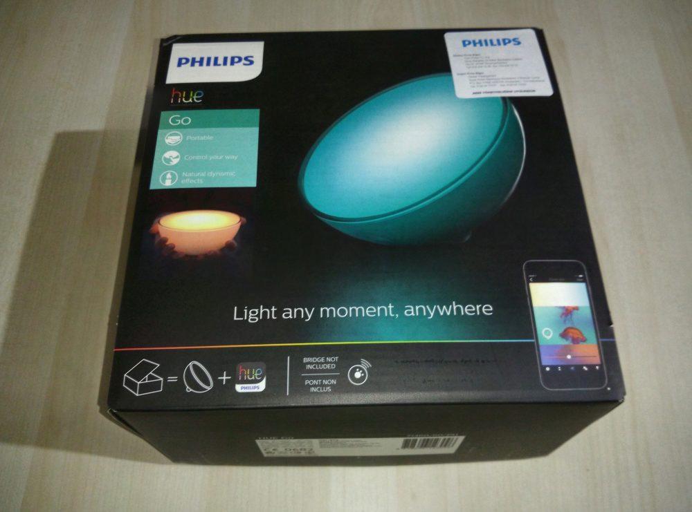 Philips_Hue_Go