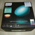Philips_Hue_Go