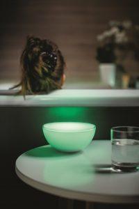 hue_go___bathroom__green