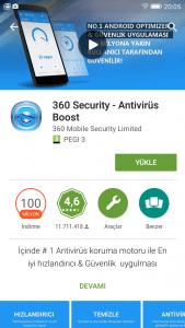 360_security_mobile_Ana_ekran