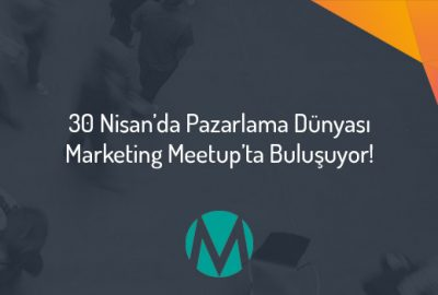 620x350-Marketing-Metup-Cover