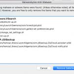 Anti-malware_for_mac