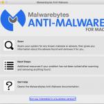 Anti_malware_for_mac