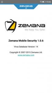 Zemana_mobile_Security_hakkinda