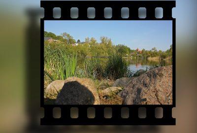 hd_film