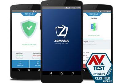 zemana_mobile