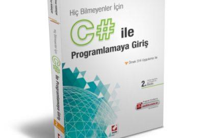 C_programlamaya_giris