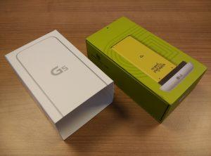 LG_G5_inceleme_183245
