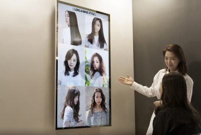 Samsung_Mirror_Display_5__1_