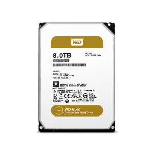 WD_Gold-Sabit-8TB-Disk