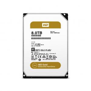 WD_Gold-Sabit-8TB-Disk