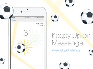 FB_messenger__Keepy_Up