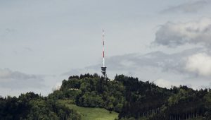 cell-tower-1149145_1920