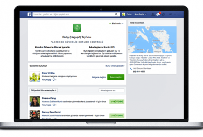 facebook_guvenlik_durumu