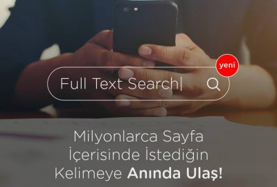full_text_search