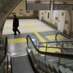 pendik_metro2