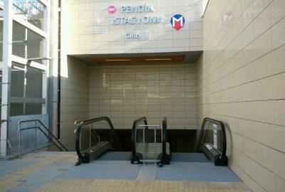 pendik_metro20161010_092031