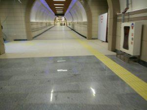 pendik_metro20161010_092227