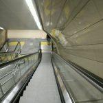 pendik_metro20161010_092451