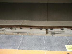 pendik_metro20161010_092542