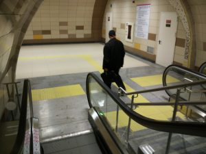pendik_metro3