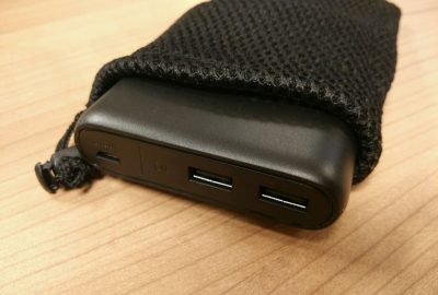 anker_powercore_175802