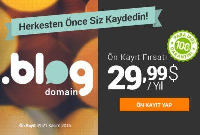 blog-domaini